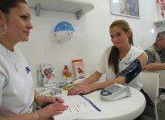 Márciustól folytatódik az átfogó egészségvédelmi szűrőprogram