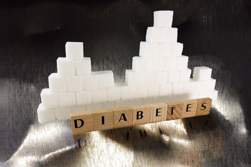 Tájékoztató videósorozat cukorbetegek számára